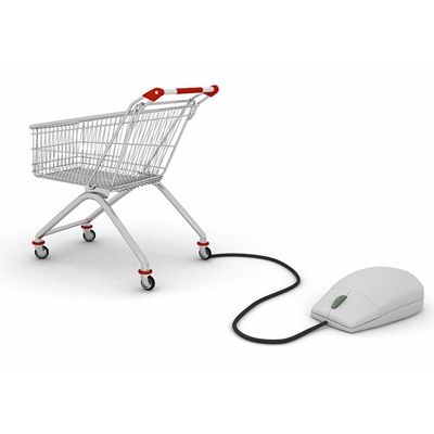 Picture of E-Commerce Full Service