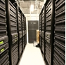Bild von Hosting und Cloud Services