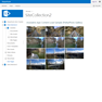 Picture of SharePoint Ajax Content Load