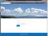 Bild von SharePoint FBA Sign In Page