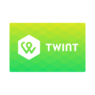 Picture of TWINT Payment Plugin