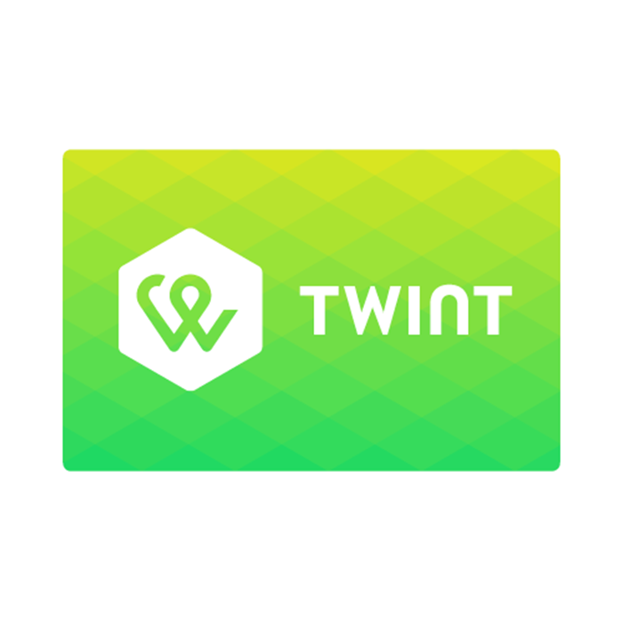 Bild von TWINT Payment Plugin